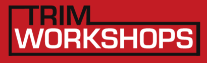 Trim Workshops Company Logo
