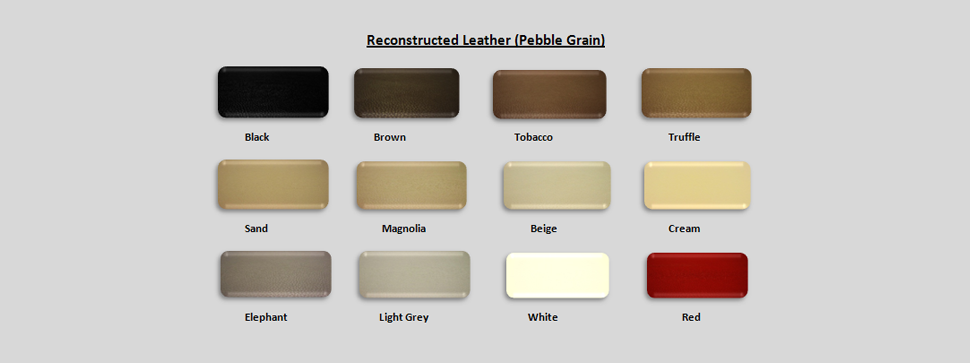 reconstructed-leather-pebble